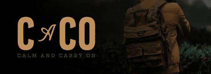 TIE Portfolio CCO | The Iconic Expressions