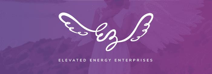 TIE Portfolio E3 | The Iconic Expressions