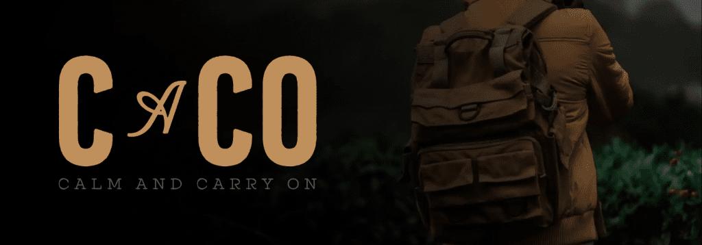 TIE Portfolio IMG CCO | The Iconic Expressions