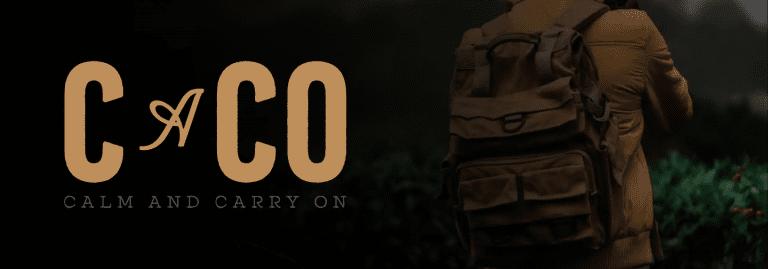 C & Co