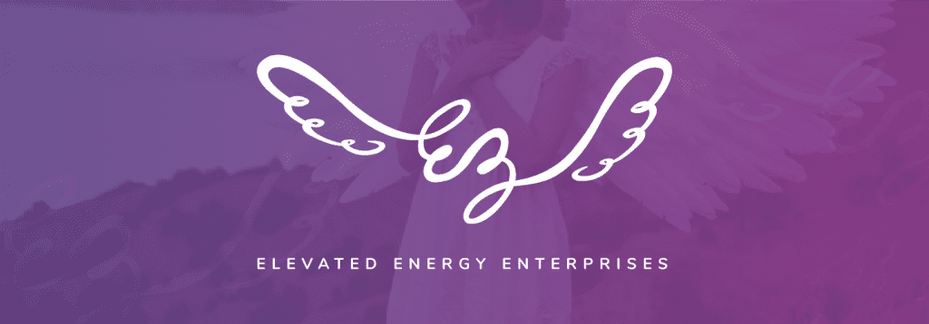 TIE Portfolio IMG E3 | The Iconic Expressions